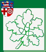 Odenwaldklub Heppenheim